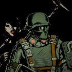 Wolfenstein II DLC