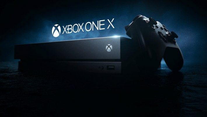 """Xbox assicura: """"credete in noi, stanno per arrivare cose fantastiche"""""""