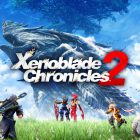 Vivete una nuova avventura con il New Game + di Xenoblade Chronicles 2
