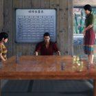 Yakuza 6 non è solo un gioco ma molti, molti di più