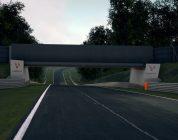 Assetto Corsa Competizione: trailer, immagini e finestra di lancio