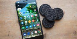 Android 8 Oreo: quali smartphone riceveranno l'aggiornamento?