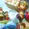 Dragon Quest Builders (Switch) – Recensione