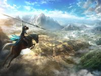 Dynasty Warriors 9 – Recensione