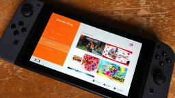 I rimborsi del Nintendo eShop sembrano non essere a norma europea