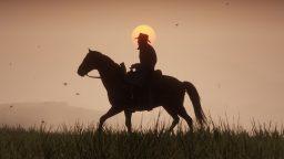 Red Dead Redemption 2 – Finalmente la data di uscita