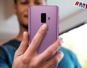 Samsung Galaxy S9 e S9 Plus: caratteristiche, disponibilità e prezzo – MWC 18