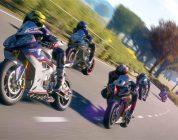 TT Isle of Man: la corsa più pericolosa al mondo in un gameplay speciale