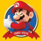 Ecco a voi l'indispensabile enciclopedia di Super Mario