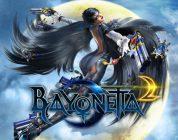 Bayonetta e Bayonetta 2 per Switch: ecco il trailer di lancio!
