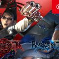 bayonetta switch