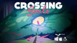 La demo di Crossing Souls vi riporta agli strepitosi Anni '80