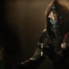 Destiny 2 su PC è stato il lancio di maggior successo di Activision