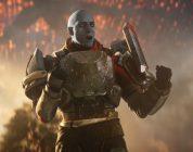 Activision corre ai ripari: confermata una terza espansione per Destiny 2