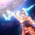 Prosegue la Storia Infinita di Dragon Ball Xenoverse 2