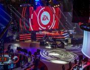 Ci sarà l'EA Play anche all'E3 2018, con due titoli da urlo giocabili