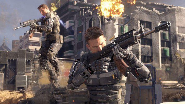 Ecco chi svilupperà il prossimo Call of Duty