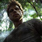 Ecco i dettagli del Season Pass di Far Cry 5, con un gradito ritorno