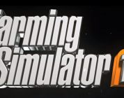 Trattori ultra realistici: primo trailer per Farming Simulator 19