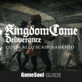 Kingdom Come: Deliverance – Guida allo scassinamento