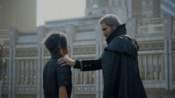"""Hajime Tabata: """"vi svelo il futuro di Final Fantasy XV"""""""