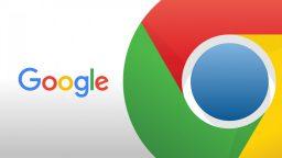 Debutta oggi il nuovo ad-blocker di Google Chrome
