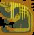 Gran Jagras