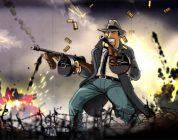 Si torna a sterminare nemici in Guns, Gore & Cannoli 2