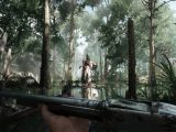 Hunt: Showdown è uscito su Steam