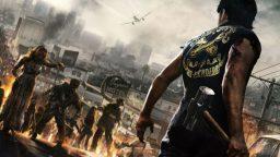 Il prossimo Dead Rising condizionato dai licenziamenti in Capcom?