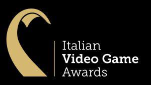 Italian Video Game Awards nomination