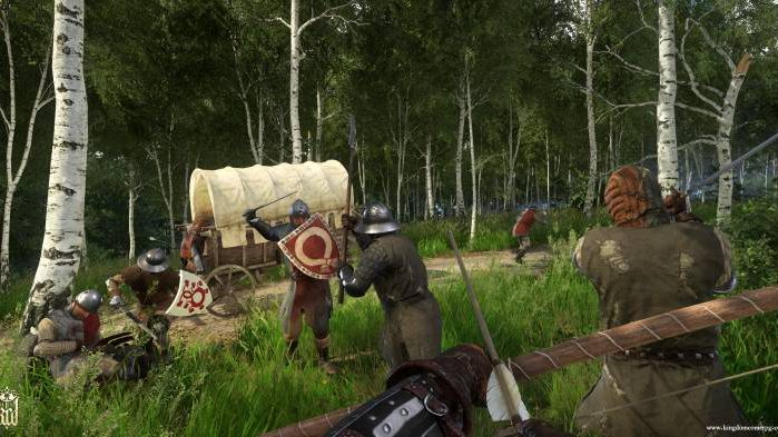 kingdom-come-deliverance