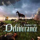 Warhorse spiega l'enorme patch di Kingdom Come: Deliverance