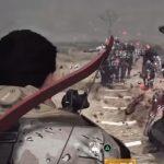 Svelata la lista Trofei di Metal Gear Survive