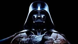 Ci sono novità sullo Star Wars di Respawn Entertainment