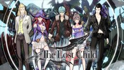 The Lost Child Switch