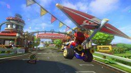 Mario Kart Tour sarà free-to-start, poi bisognerà pagare