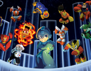 Mega Man Legacy Collection porta tutta la serie su Switch