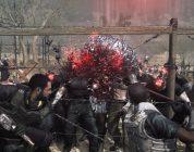 Ancora poche ore per la vostra prossima missione: provare Metal Gear Survive