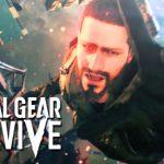 Problemi al lancio in USA per Metal Gear Survive, ma…