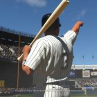 "La ""Retro Mode"" ritorna dal passato in MLB The Show 18"