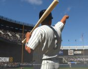 """La """"Retro Mode"""" ritorna dal passato in MLB The Show 18"""