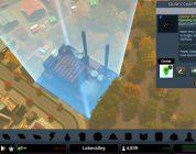 Cities: Skylines, le mod arrivano anche su Xbox One
