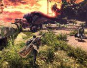 Nuove missioni in arrivo presto e gratis in Monster Hunter: World