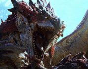 Monster Hunter World molto difficilmente arriverà su Switch