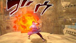 Una nuova Beta per Naruto to Boruto: Shinobi Striker, stavolta aperta!