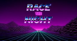 Night Driver ritorna dopo 40 anni per Android e iOS
