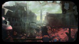 """Questa """"nuova"""" versione di Fallout 3 vi farà impazzire"""