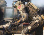 Nuovi rumor per il prossimo Call of Duty