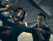 Remedy è al lavoro su due nuovi giochi, di cui uno arriverà nel 2019